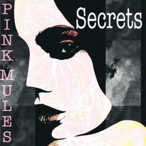 ΑΡΩΜΑΤΑ Pink Mules Secrets