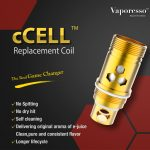 ccell-coil-1