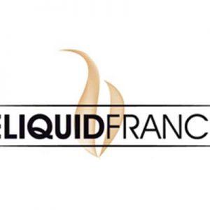E- Liquid France 10ml