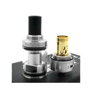 Clearomizer