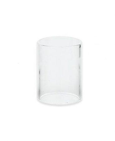 siren_2_glass_tank_replacement_2ml_vapexperts
