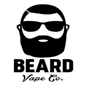 Beard Vape Co mix and vape