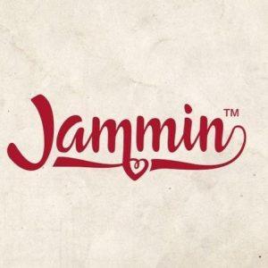 Jammin Mix And Vape