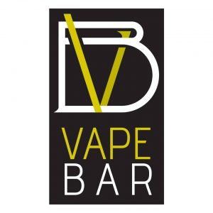 VAPE BAR SELECTIONS