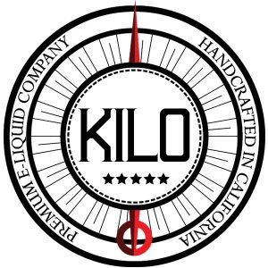 Kilo Flavor Shots 60ml