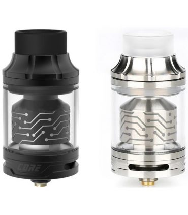 CORE RTA 2ML VAPEFLY