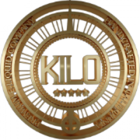 KILO ONE SHOT CONCENTRATES