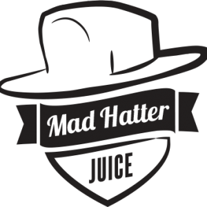 Mad hatter Concentrates
