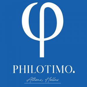Philotimo Flavour Shots