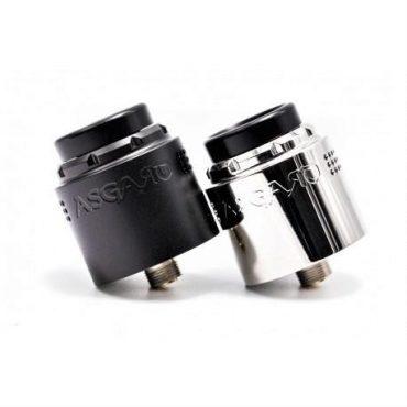 Asgard Mini 25mm rda...