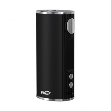 authentic-eleaf-istick-t80-80w-3000mah-vw-variable-wattage-battery-box-mod-black-aluminum-alloy-180w-370×370