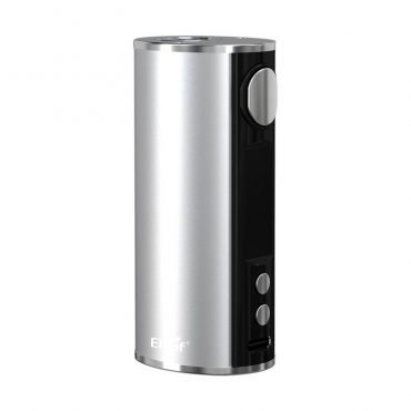 authentic-eleaf-istick-t80-80w-3000mah-vw-variable-wattage-battery-box-mod-silver-aluminum-alloy-180w-370×370