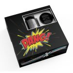 twisted-messes-ohmboy-dang-rda-stainless-1200×1200