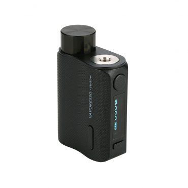 Vaporesso-Swag-II-80W-TC-Box-Mod_0066740a7b26