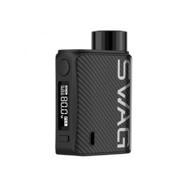 box-swag-ii-80w-vaporesso (1)