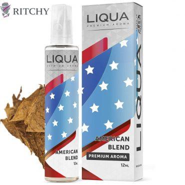 american-blend-liqua-premium-aroma