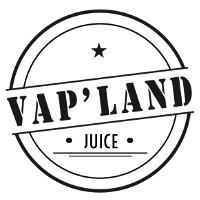 Vapland Flavor Shots