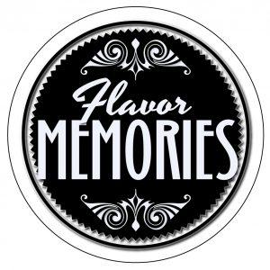 Memories Flavour Shot