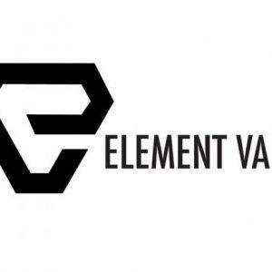 ELEMENT 40/120ML
