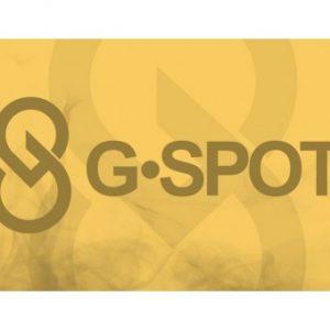 G Spot Flavour Shot