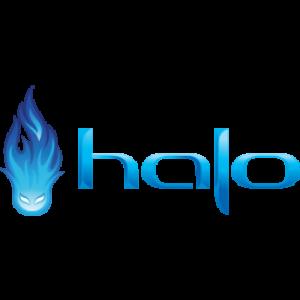 Halo Flavourshots