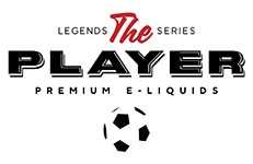 The Player 60ml