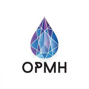 OPMH Flavour Shot