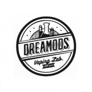 Dreamods Flavour Shot